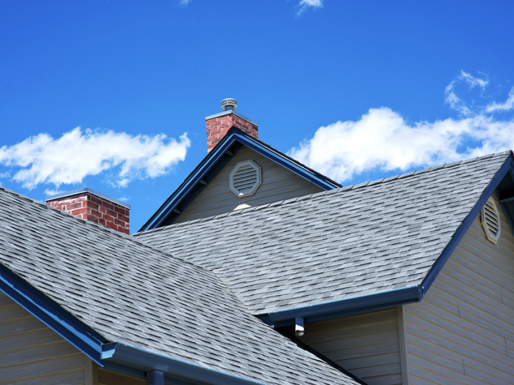 3 signs you need a roof replacement